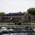 Hotell Svea Simrishamn